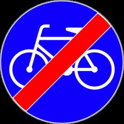 Kodeks Rowerowy Bike_S